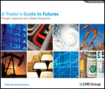 tradersguide_icon